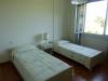 Case vacanze Cinquale affitto appartamento-P1030730