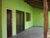 2-villa-costa-rica-veranda