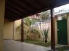 3-villa-costa-rica-ingresso