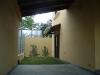 4-villa-costa-rica-giardino