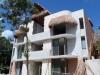 appartamenti Eden Zama Tulum Messico_SAM_0029 11