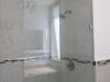 appartamenti Eden Zama Tulum Messico_SAM_00591