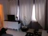 vendita-appartamenti-miami-beach-florida-foto