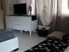 vendita-appartamenti-miami-beach-florida-foto11