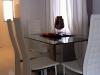 vendita-appartamenti-miami-beach-florida-foto13