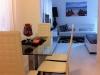 vendita-appartamenti-miami-beach-florida-foto14