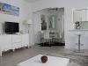 vendita-appartamenti-miami-beach-florida