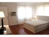 vendita-appartamenti-miami-beach-florida_4
