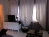 vendita-appartamenti-miami-beach-floridafoto15
