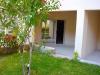 Hurghada vendita appartamento pronta consegna Florenza Khamsin Beach Resort IMG_0401