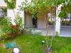 Hurghada vendita appartamento pronta consegna Florenza Khamsin Beach Resort IMG_0402