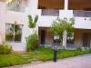 Hurghada vendita appartamento pronta consegna Florenza Khamsin Beach Resort IMG_0403