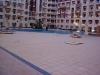 Hurghada vendita appartamento pronta consegna Florenza Khamsin Beach Resort IMG_0404