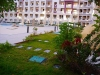 Hurghada vendita appartamento pronta consegna Florenza Khamsin Beach Resort IMG_0405
