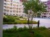 Hurghada vendita appartamento pronta consegna Florenza Khamsin Beach Resort IMG_0406