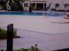 Hurghada vendita appartamento pronta consegna Florenza Khamsin Beach Resort IMG_0407