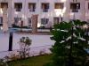 Hurghada vendita appartamento pronta consegna Florenza Khamsin Beach Resort IMG_0408