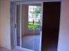 Hurghada vendita appartamento pronta consegna Florenza Khamsin Beach Resort IMG_0409