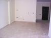Hurghada vendita appartamento pronta consegna Florenza Khamsin Beach Resort IMG_0410