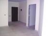 Hurghada vendita appartamento pronta consegna Florenza Khamsin Beach Resort IMG_0411