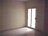Hurghada vendita appartamento pronta consegna Florenza Khamsin Beach Resort IMG_0414
