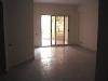 Hurghada vendita appartamento pronta consegna Florenza Khamsin Beach Resort IMG_0419