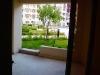 Hurghada vendita appartamento pronta consegna Florenza Khamsin Beach Resort IMG_0420