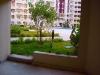 Hurghada vendita appartamento pronta consegna Florenza Khamsin Beach Resort IMG_0421