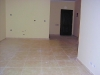 Hurghada vendita appartamento pronta consegna Florenza Khamsin Beach Resort IMG_0422