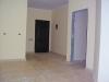 Hurghada vendita appartamento pronta consegna Florenza Khamsin Beach Resort IMG_0423