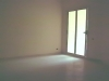 Hurghada vendita appartamento pronta consegna Florenza Khamsin Beach Resort IMG_0424