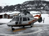 eurocopter-dauphin-as-365-n2