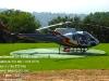 eurocopter-ecureuil-as-350-b3-plus