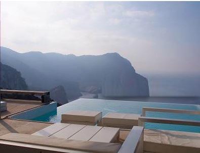 Affitto villa ibiza villa con piscina san miguel - Villa in affitto con piscina ...