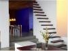 1-affitto-villa-ibiza