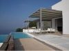 3-affitto-villa-ibiza