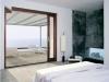 9-affitto-villa-ibiza