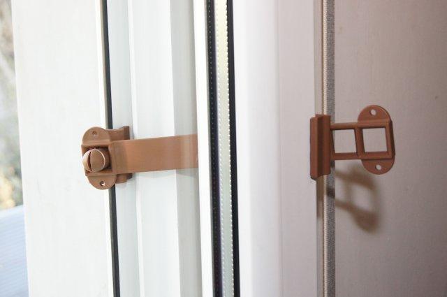 Ferma finestre clickcomp blocca porte e finestre - Ferma finestra ikea ...