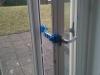 ferma-finestre-1