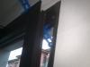 ferma-finestre-4