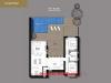 villas-tipe-b_groun-floor