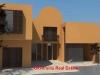 villas-tipe-b_poll-view