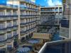 kenzy-resort-hurghada-residencial-011-4