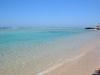 Marsa Alam Las Cabanas Oriental Coast