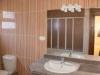 Hurghada vendita villa in Magawish area1 018