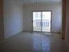 Hurghada vendita villa in Magawish area1 024