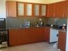 Hurghada vendita villa in Magawish area_144353