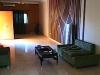 Hurghada vendita villa in Magawish area_144535
