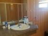 Hurghada vendita villa in Magawish area_144705