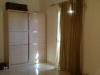 Hurghada vendita villa in Magawish area_144851